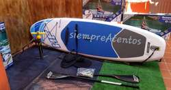 Tabla Inflable Paddle Board Oceana Bestway(SOLO EFECTIVO)