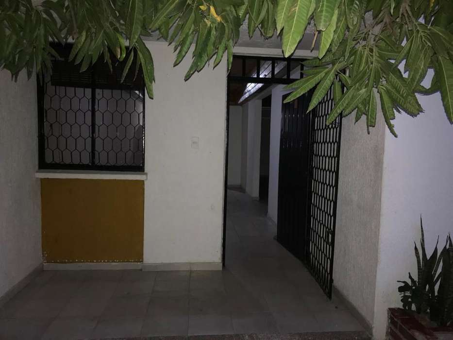 Casa Alamos III