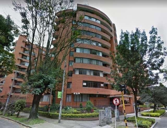<strong>apartamento</strong>, Arriendo, Bogota, CABRERA, ABIDM2652