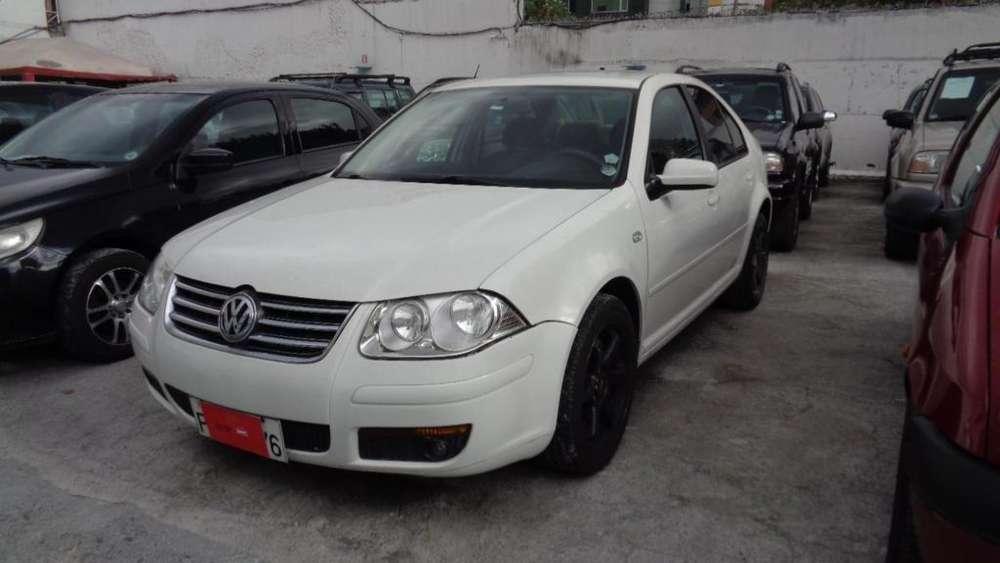 Volkswagen Jetta 2011 - 110000 km