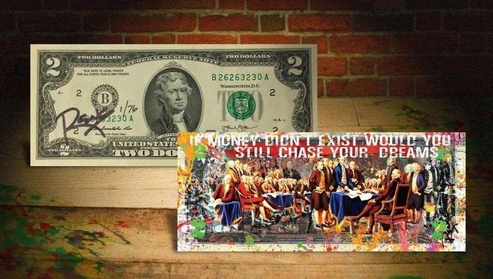 billete...de.2.dolares