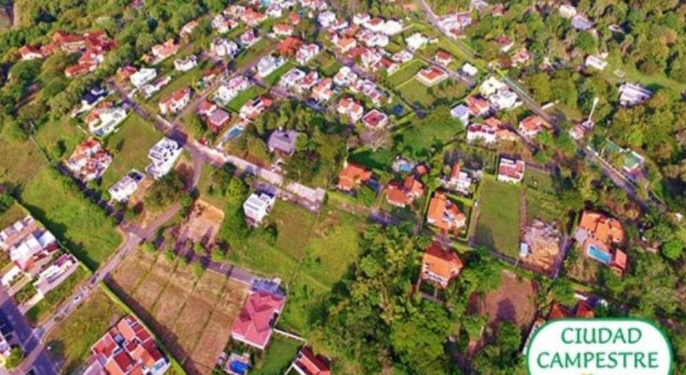 Venta de Casa en Tuluá <strong>ciudad</strong> Campestre