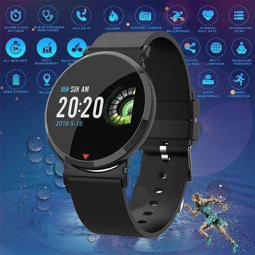 Reloj Inteligente E28 Smartwatch