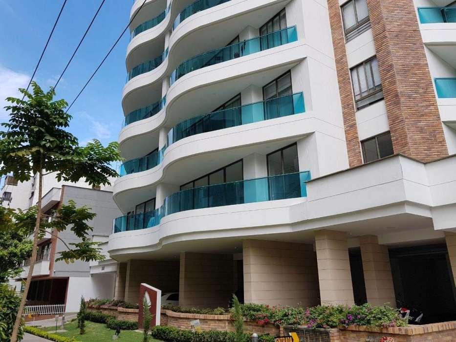 <strong>apartamento</strong> EN VENTA SOTO SKY DECK SOTOMAYOR COD 3510644