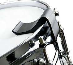 DRUMCLIP, ELIMINADOR DE RESONANCIAS EN <strong>tambores</strong>