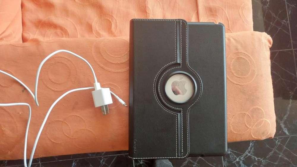 iPad Air 2 Silver 64 Gbs