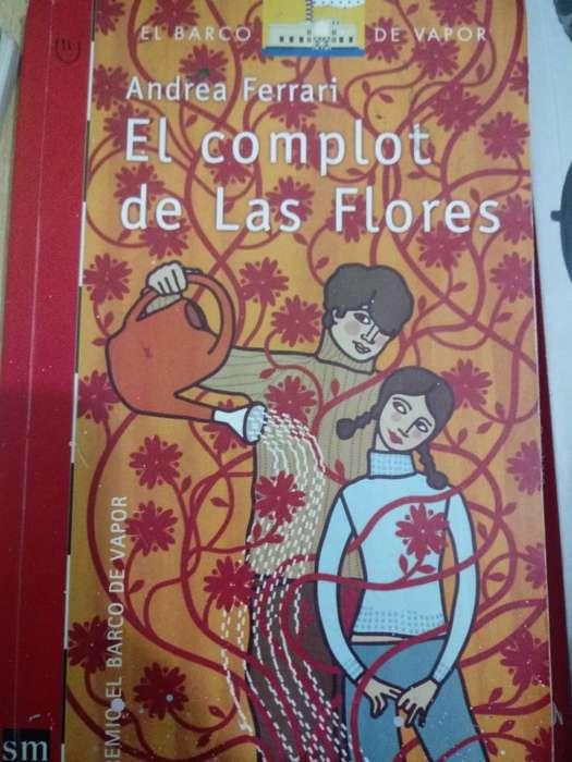 Novelas con Muy Poco Uso Urgente!!