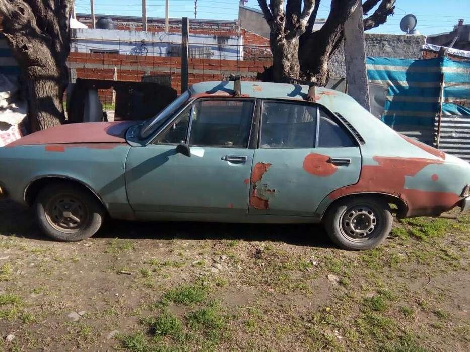 Dodge 1500 1977 - 22222222 km