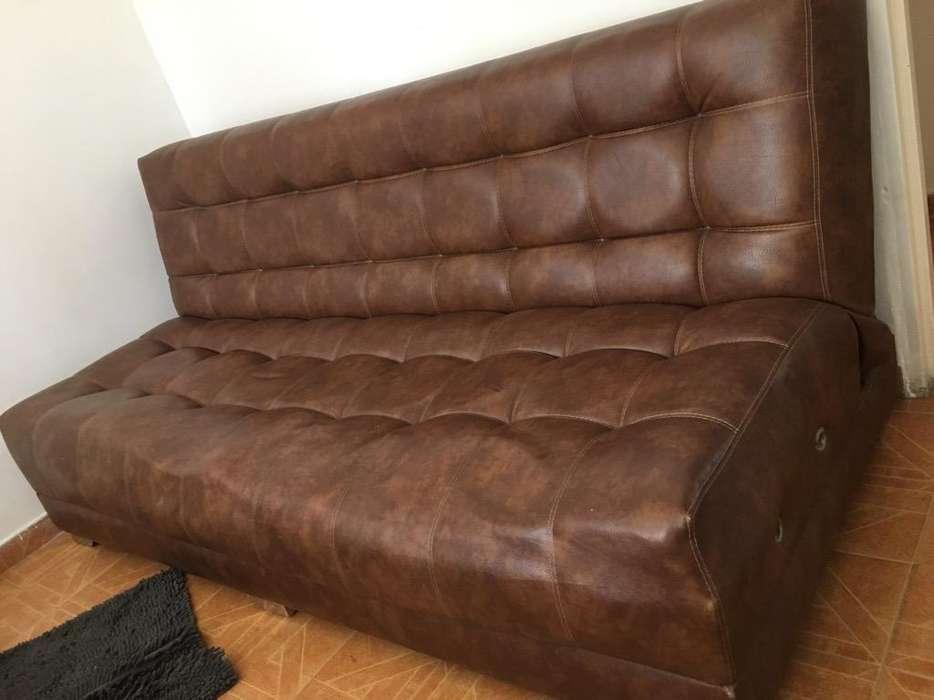 Sofa <strong>cama</strong>