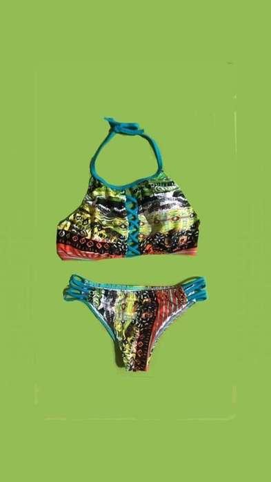 d5ed9ee60aa8 Bikinis: Ropa y Calzado en venta en Lima | OLX P-2