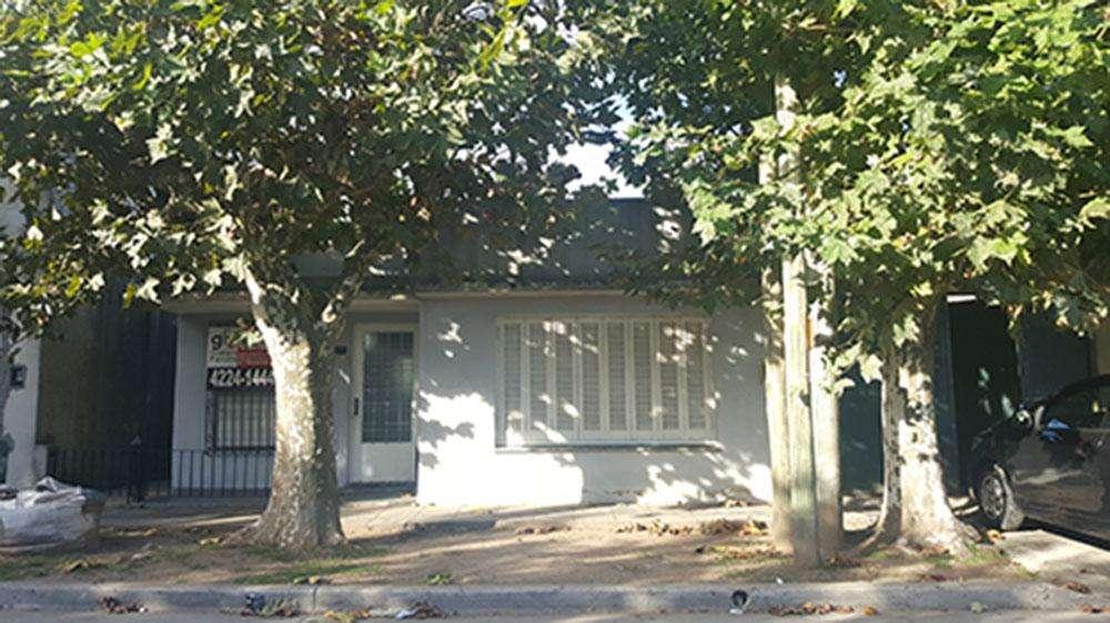 Casa en Venta en Ezpeleta, Quilmes