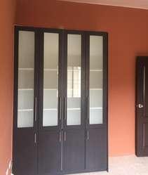 Casa  2 plantas. Vendo en Urb. San Antonio, 3 dormitorios