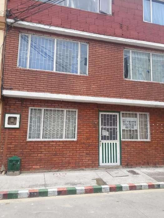 Casas Casas Fontibon Colombia Apartamentos Casas Venta