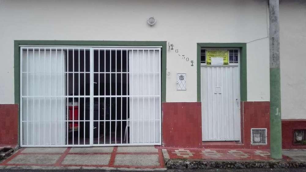 VENDO <strong>casa</strong> ALFONSO LOPEZ