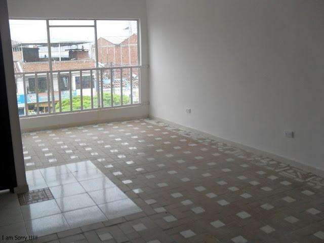 ARRIENDO DE <strong>apartamento</strong> EN GUAYAQUIL SUR CALI 607-231