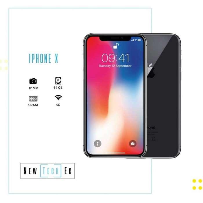Iphone 6 6S 7 7Plus 8 8Plus X