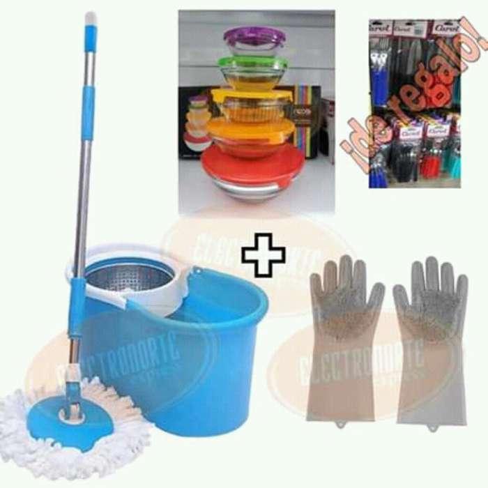 Se Ase Lavado Planchado Limpieza