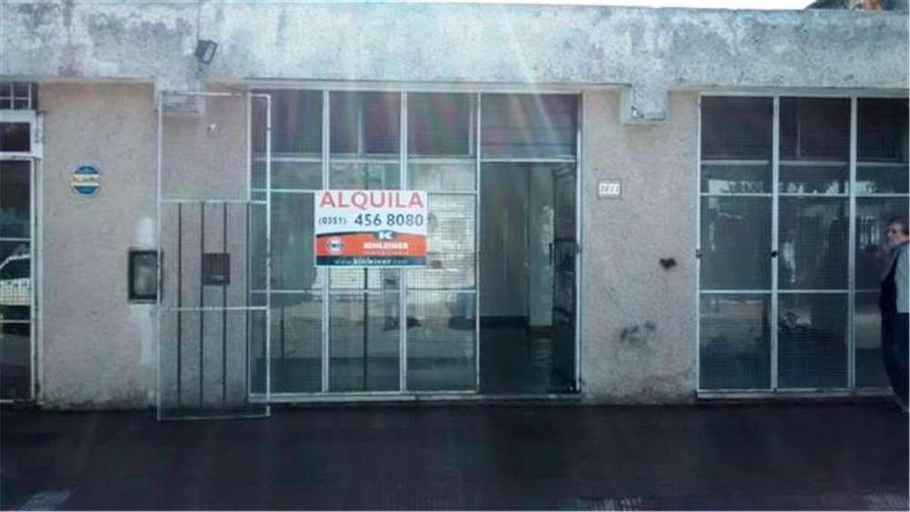 Castilla 1800 - 8.000 - Local Alquiler