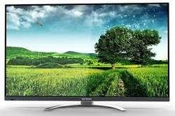 Alquiler de led tv