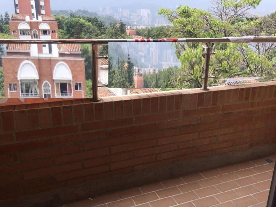 <strong>apartamento</strong> en venta de 3 alcobas Belen Rosales - wasi_1302828