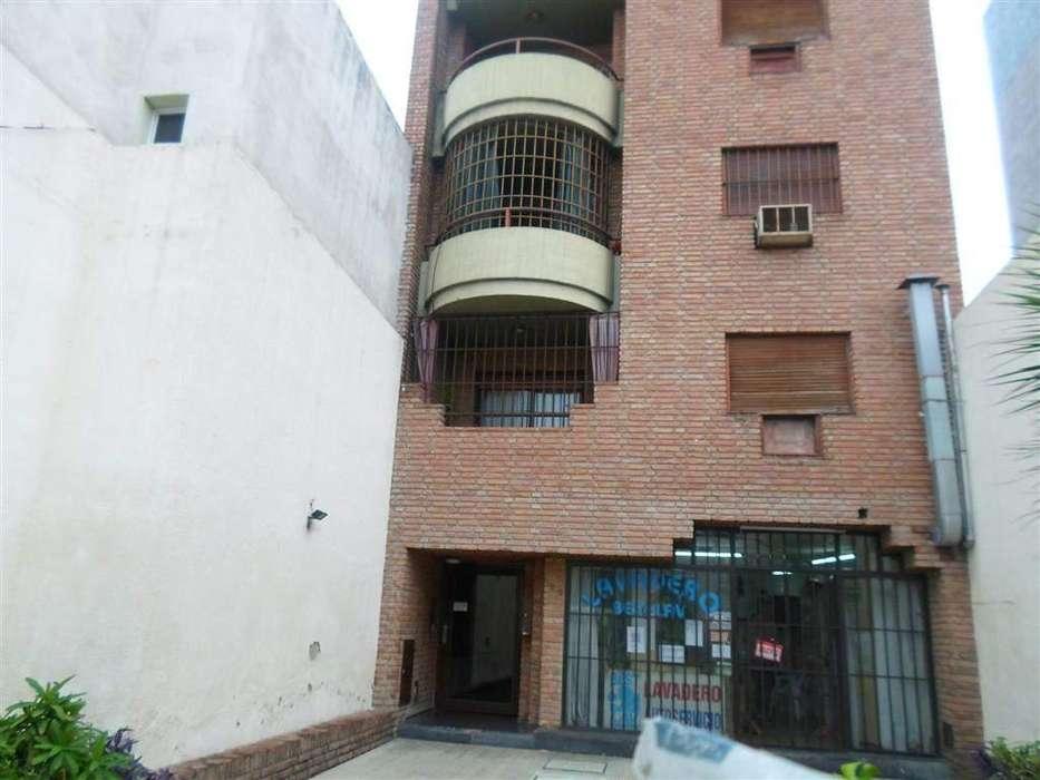2 Dormitorios C/BALCÓN - ALBERDI