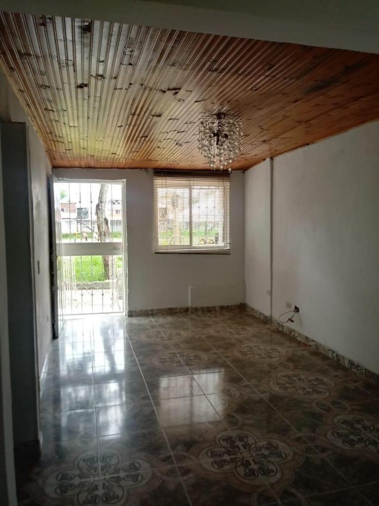 venta casa al sur de de armenia quindio
