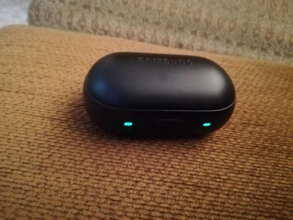 Audifonos Samsung Inalambricos