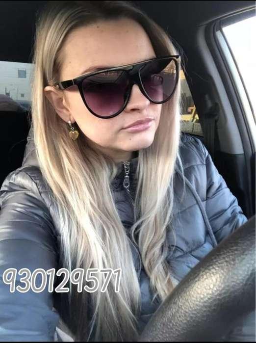 Lentes gafa de sol para mujer modelo Milano cuadrado UV400