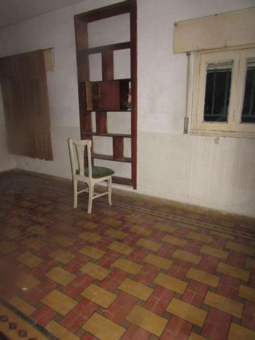 Sargento Cabral 1300 - Casa - S & S Libertad Grupo Inmobiliario