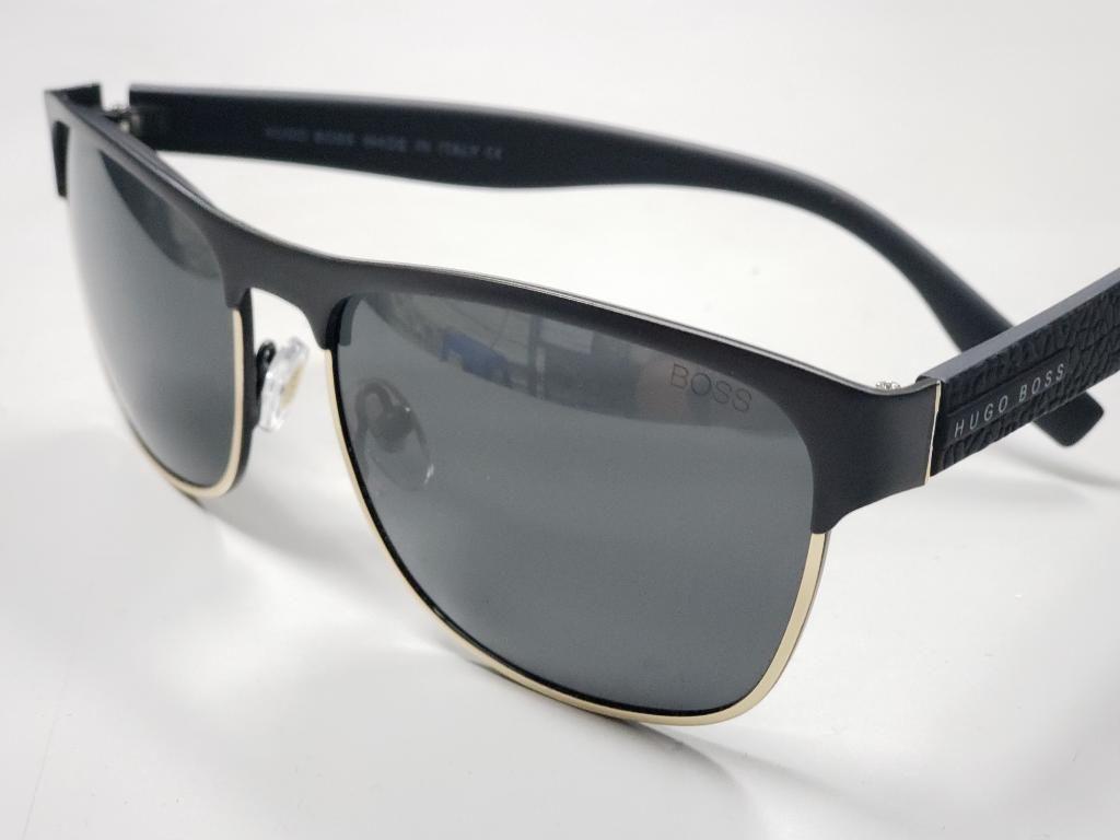 f26c5b3187 Gafas Hugo Boss Polarizadas - Guayaquil