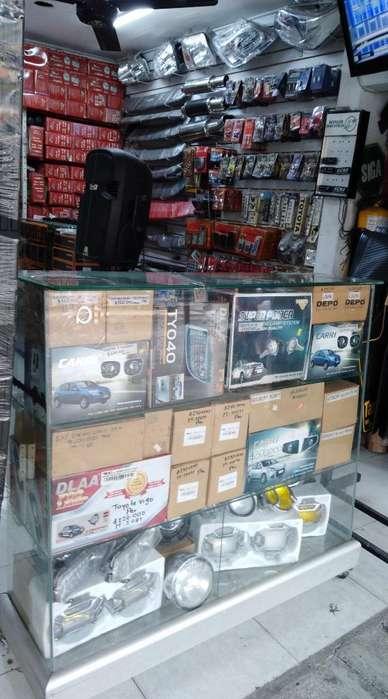 Vendo Empresa <strong>lujo</strong>s de Carros en Barranc