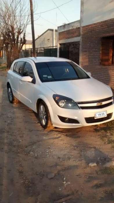 Chevrolet Vectra 2011 - 110 km