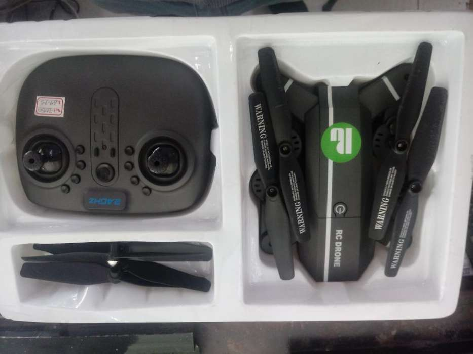 Drone Rc 8807
