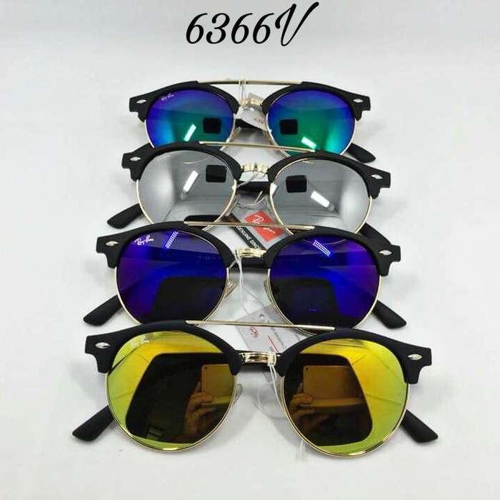 b693302f33 Gafas Rayban <strong>wayfarer</strong> Hipster PROMOCIÓN