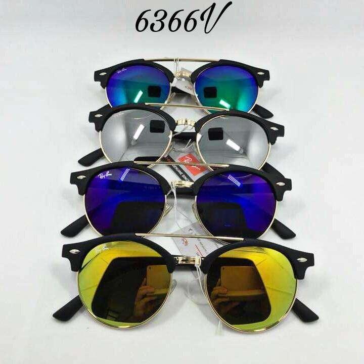gafas ray ban en promocion colombia