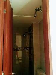 Cod. VBRMC-1084346 Apartamento En Venta En Chia Bojaca