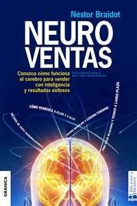 Neuromanagement Y Neuroventas pack 2 Oferta!!!