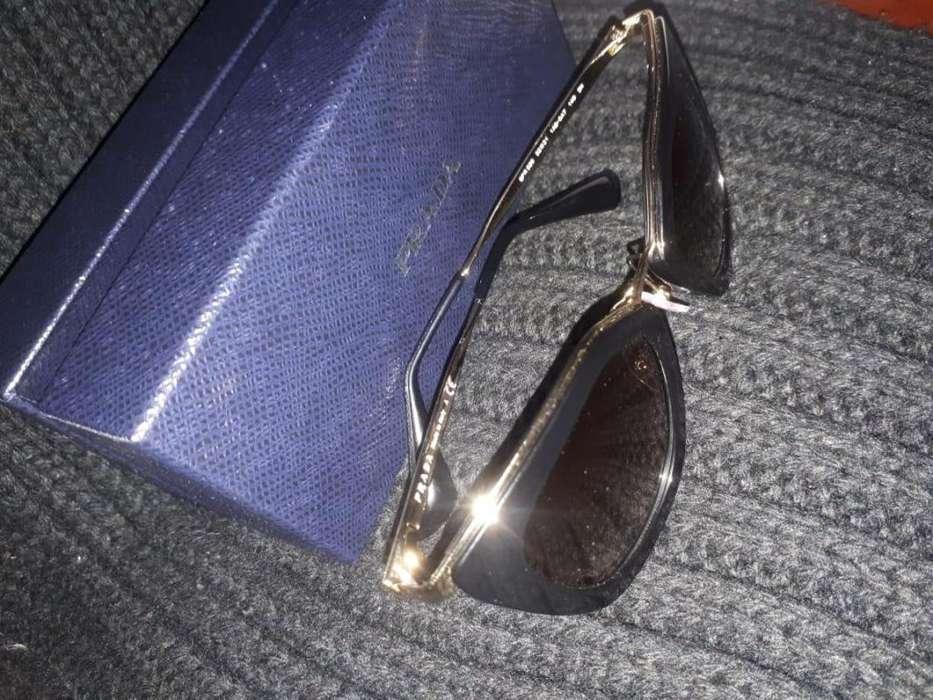 Gafas Prada SPR53S