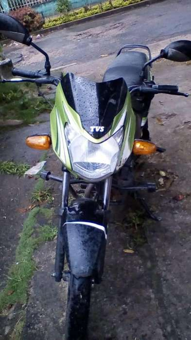 Moto TVs sports