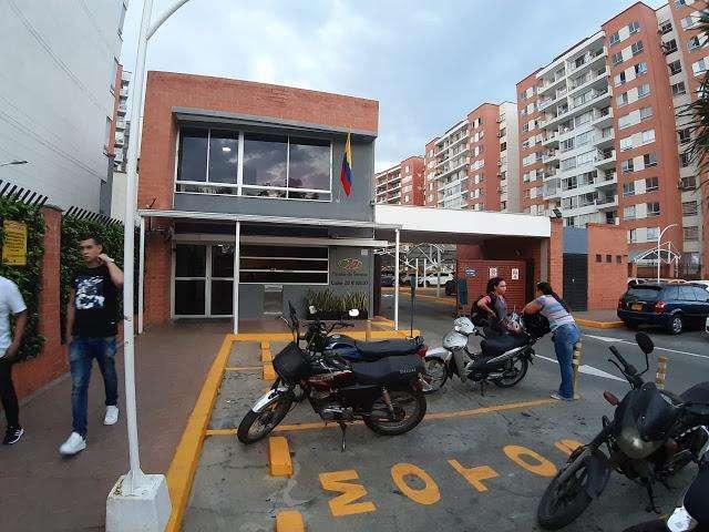 ARRIENDO DE <strong>apartamento</strong> EN CIUDAD JARDIN SUR CALI 76-505