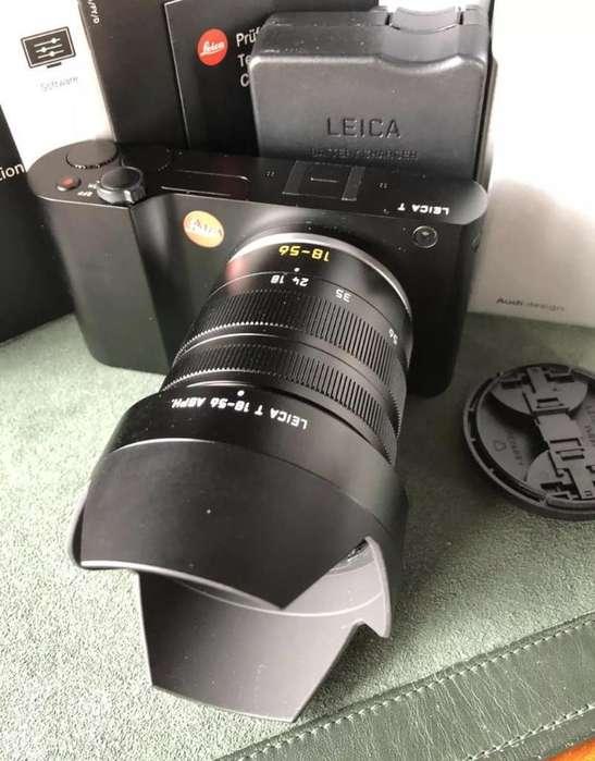 Se Vende Leica T