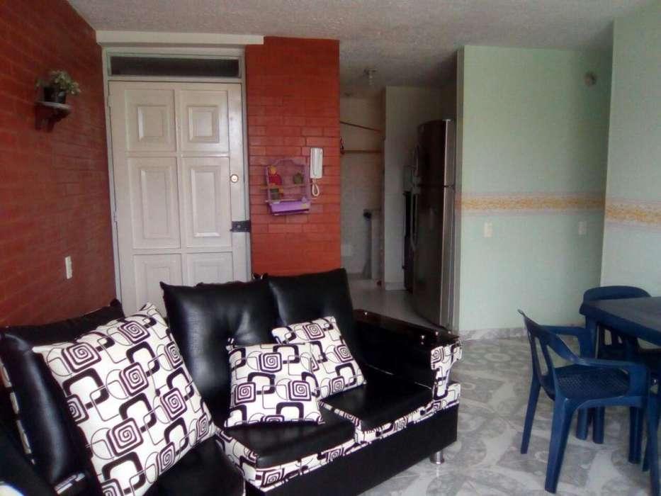 Venta Apartamento Tocancipa Caminos de Sie II