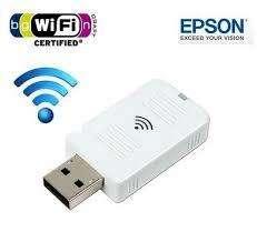 ADAPTADOR WIFI INFOCUS EPSON BENQ SONY LG SAMSUNG ACER VIEWSONIC USB/ <strong>proyector</strong> LAMPARA REPARACION INSTALACION MANTENIM