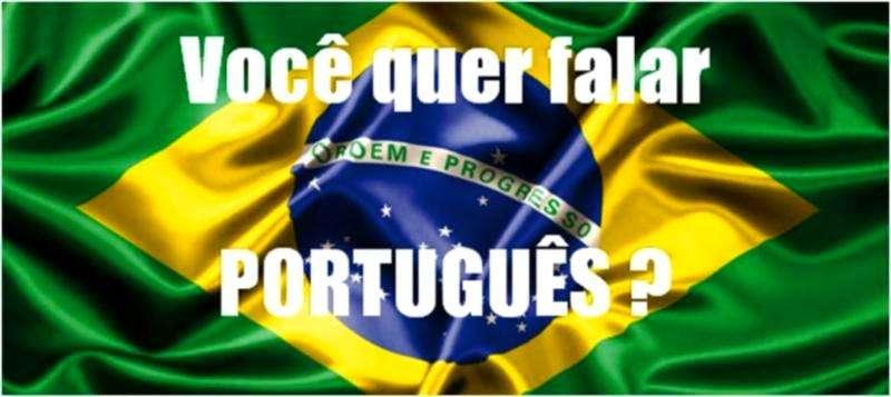 se dan clases de Portugués e Italiano a domicilio
