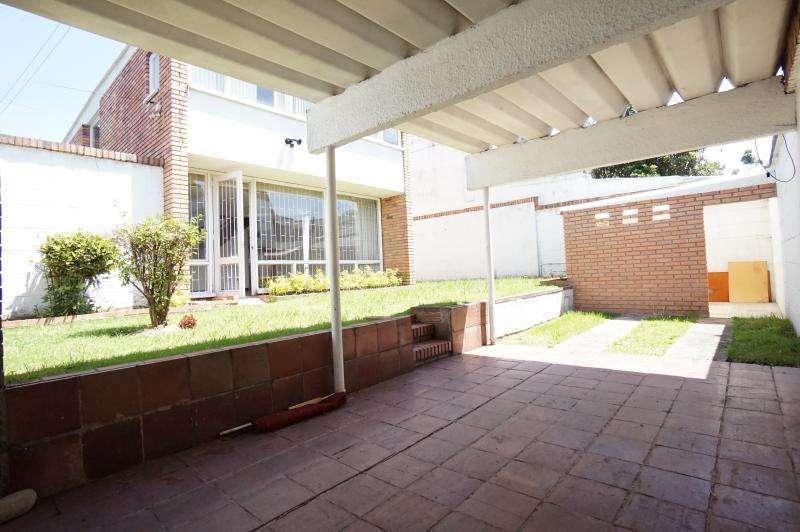 Casa En Arriendo En Bogota Niza Cod. ABJIL4484