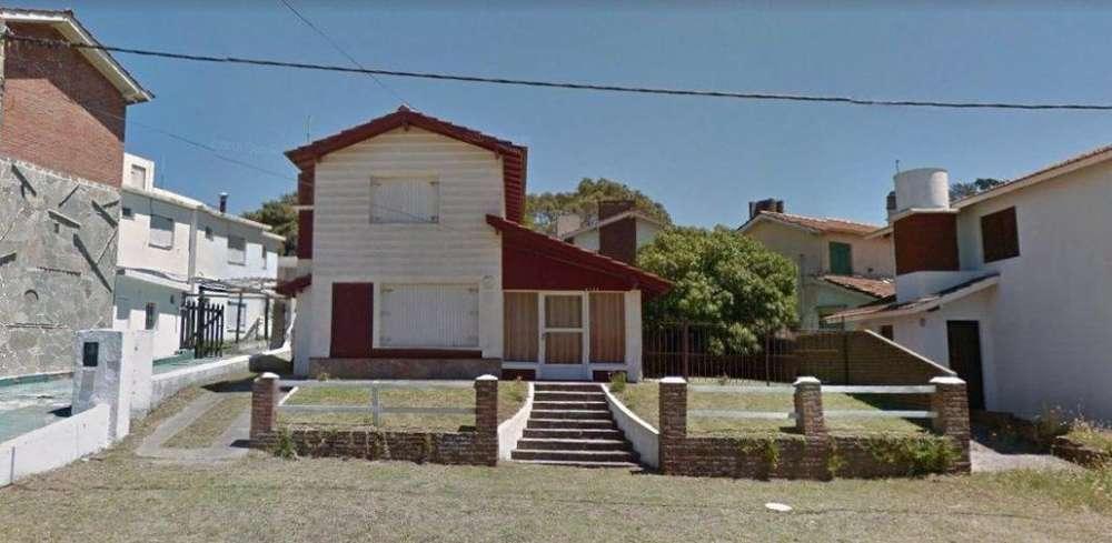 Casa zona Sur Gesell