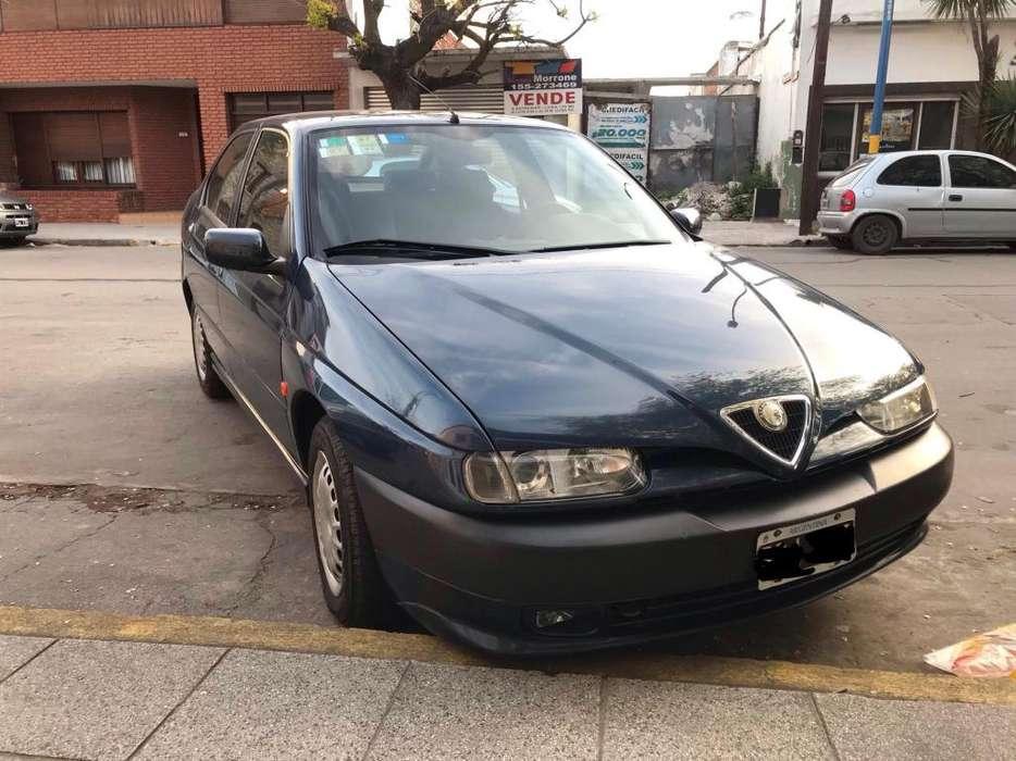 Alfa Romeo 146 1997 - 95000 km
