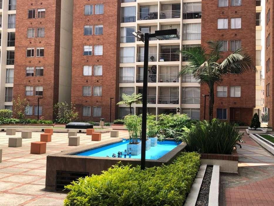 Admiralo, exclusivo <strong>apartamento</strong> para alquilar en Pontevedra 68-00082