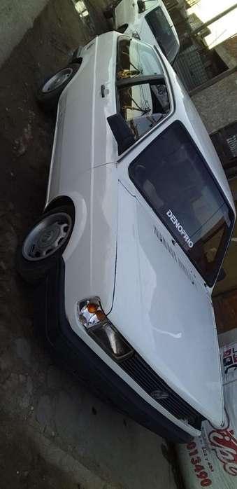 Volkswagen Gol 1993 - 0 km