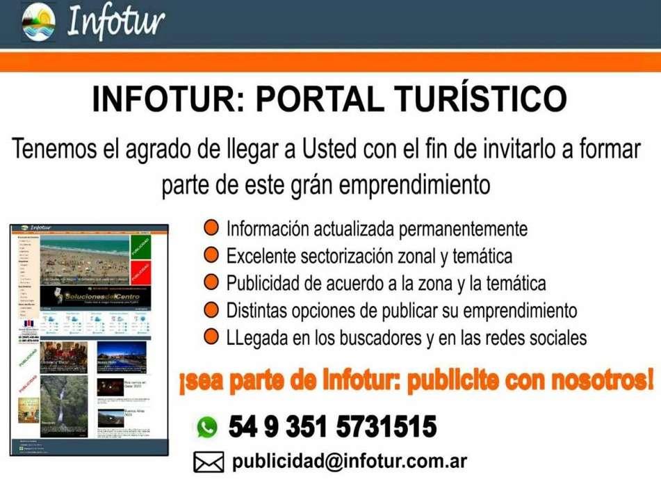 PUBLICITA GRATIS TU CABAÑAS ,TU AGENCIA,COMUNA Y/O LOCALIDAD